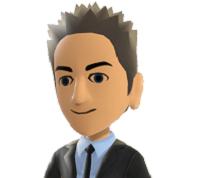 'remotosa_profile'