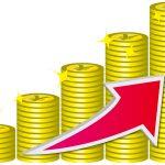 201606 収支報告と6月の作業のまとめ